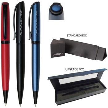 ss328.com_Stealth Ball Pen